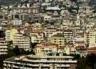 Abruzzo:un appartamento su tre è vuoto!
